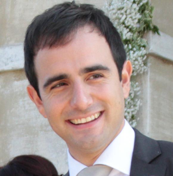 Andrea Turcato