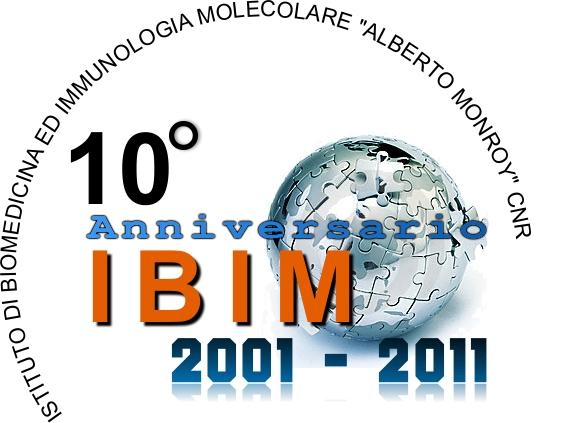 IBIM-CNR